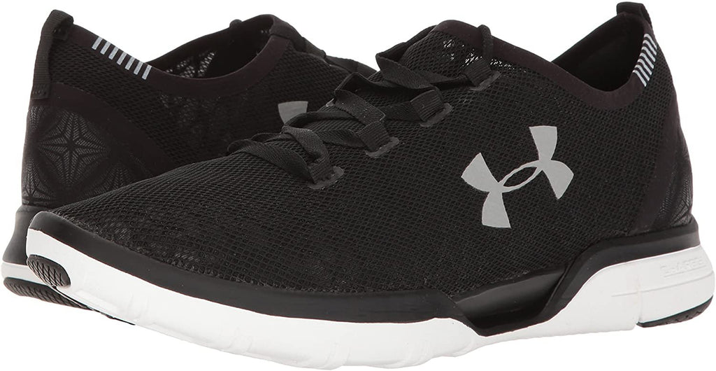 Under Armour Men's Charged CoolSwitch Running Shoes