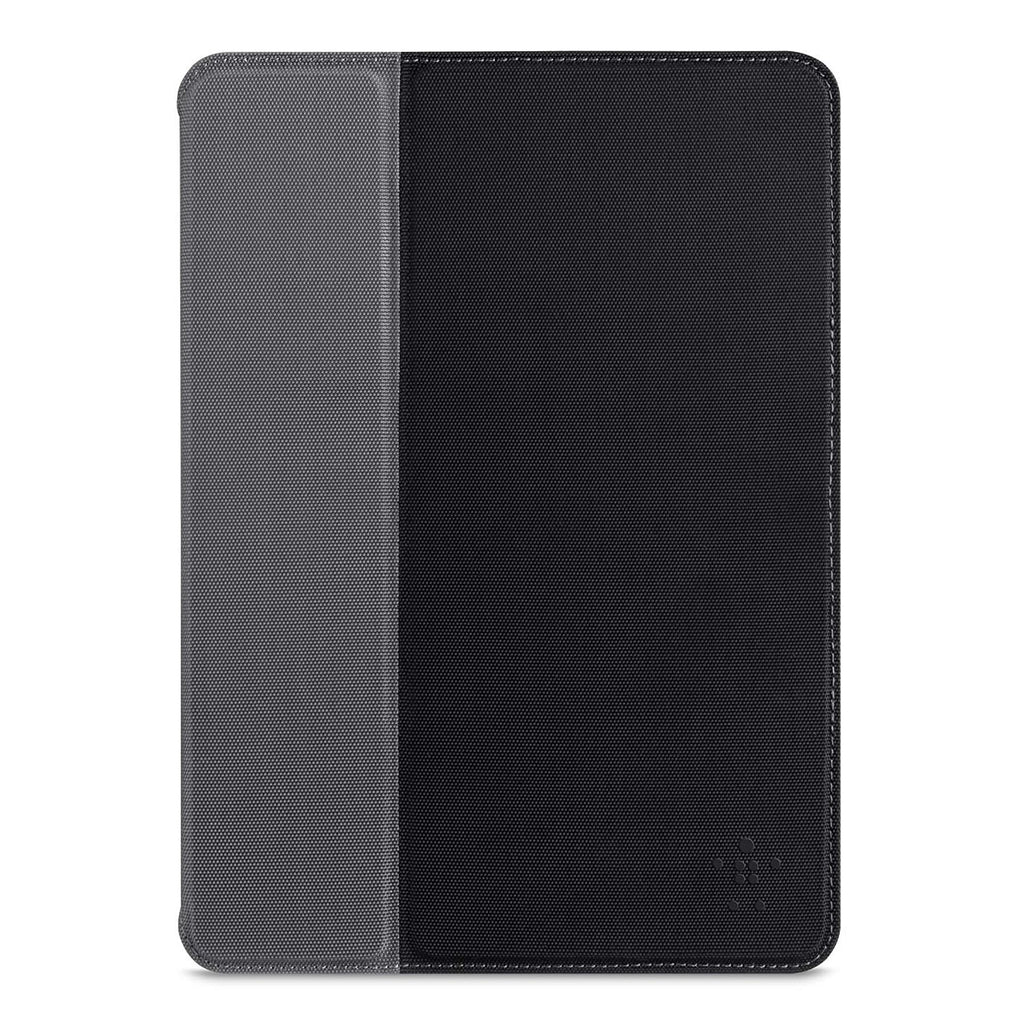 Belkin FormFit Cover / Case for iPad Air (iPad 5) (Blacktop)
