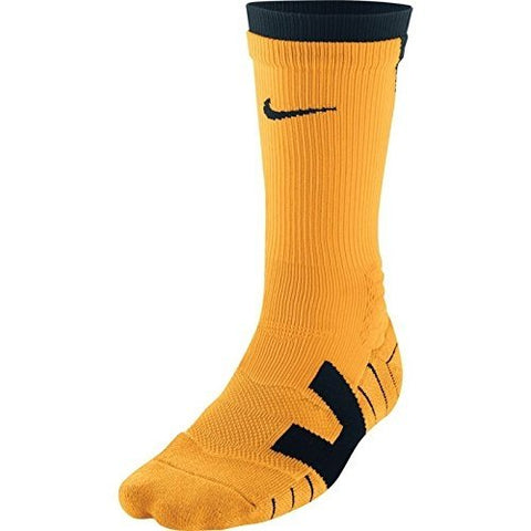 Nike Vapor Elite Large Football Crew Socks