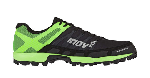 Inov8 Men's Mudclaw 300 Running Shoes