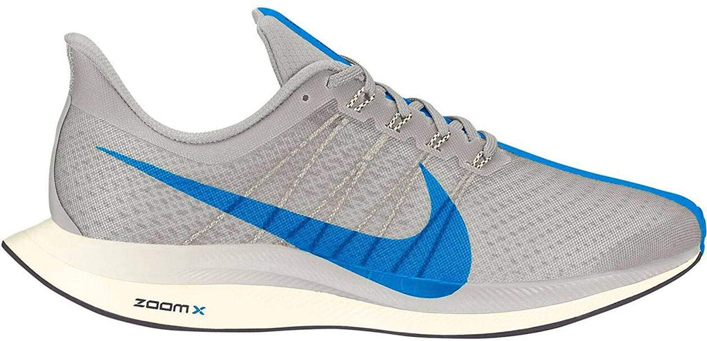 Nike Men's Zoom Pegasus 35 Turbo Running Shoes