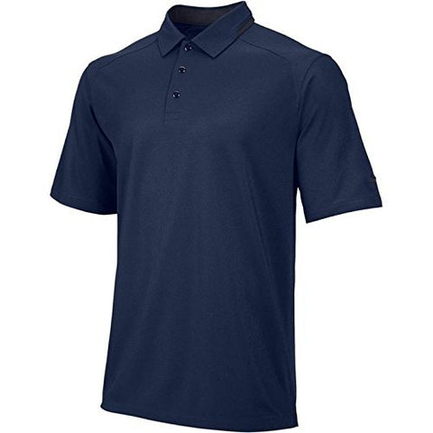 Nike Men's FB Players Polo