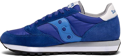 Saucony Men's Jazz Original Sneaker Shoes