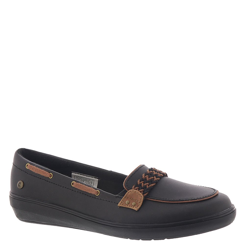 Grasshoppers Women's Windsor Leather
