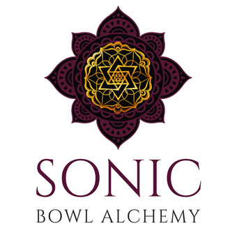 Sonic Bowl Alchemy
