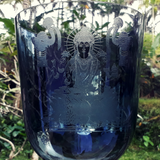 Lakshmi Goddess ⋆ Activating Abundance ⋆ Crystal Singing Bowl