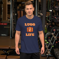 Men's Lugg Life T-Shirt