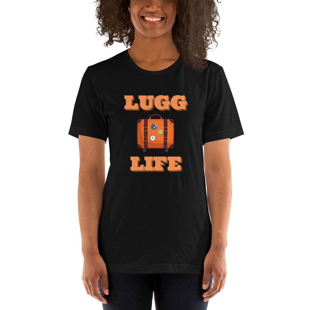 Women's Lugg Life T-Shirt