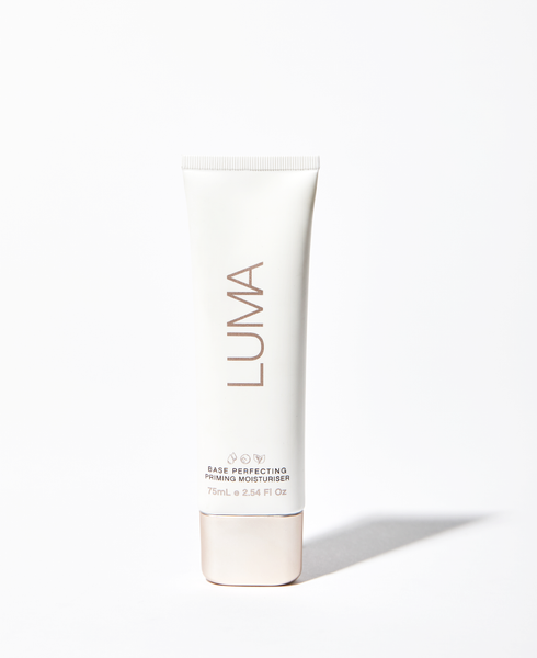 Base Perfecting Priming Moisturiser