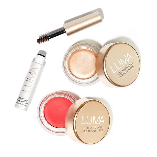 LUMA Essentials Pack