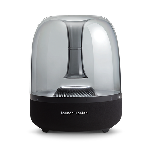 【福利品出清】Harman Kardon Aura Studio 2