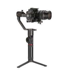 ZHIYUN Crane 2 For DSLR