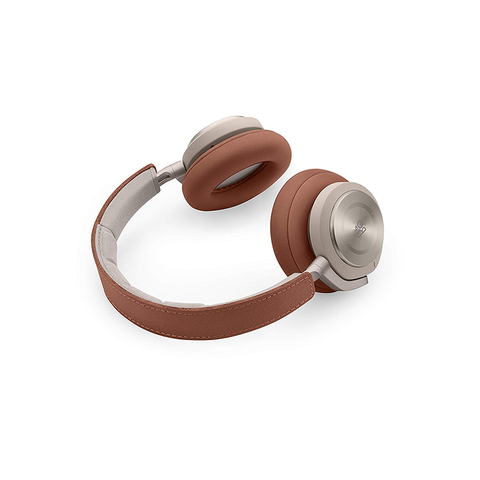 B&O Beoplay H9i Terracotta