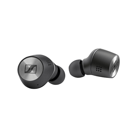 森海塞爾 Sennheiser MOMENTUM True Wireless 2 真‧無線耳機