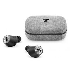 森海塞爾 Sennheiser MOMENTUM True Wireless 真‧無線耳機