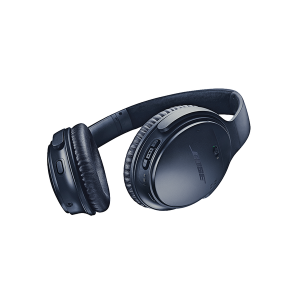 Bose QC35 II Limited Edition