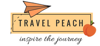 Travel Peach