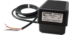 Varior Potentiometer (09ASXP-250)
