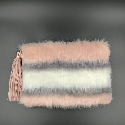 Princess Clutch *Final Sale*