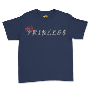 Princess Love Collection T-Shirt