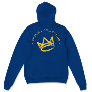 Crown Collection Queen Hoodie (CC S2)
