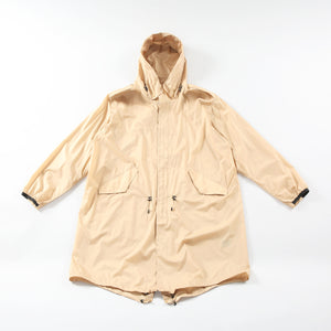 FILM WEAR M-51 - BEIGE store