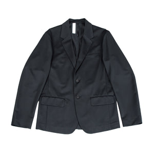 WS - ANTI-CREASE SUIT JKT