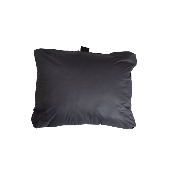 PACKABLE LIGHT DOWN COMFORTER