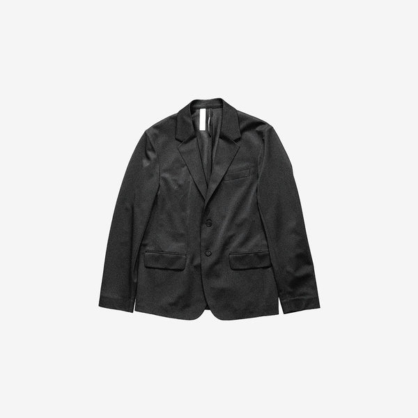 ANTI-CREASE SUIT JKT