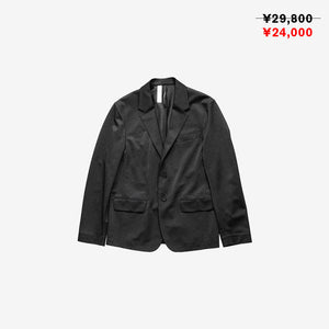 ANTI-CREASE SUIT JKT store