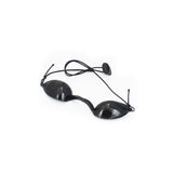 Beauty Tool Eyepatch Laser Light Protective Safety Glasses Goggles [667]