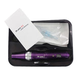 New Dr.Pen X5 Electric Auto Derma Pen Anti-Aging Stamp Skin Care Rechargable [19017]