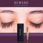 New Beauty Tool Gemsho Eyelash & Eyebrow Enhancing Serum 3ml / 0.10fl. oz  [19019]