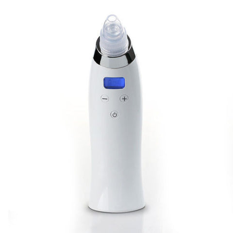 Vacuum Pore Cleaner Diamond Dermabrasion Machine Beauty Device [563]