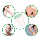 Beauty Tool Ice Roller Facial Body Cool Cooling Therapy Massager [357]