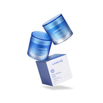 [ Laneige ]  Facial Mask Water Sleeping Mask - 70ml Korean Cosmetic [746]