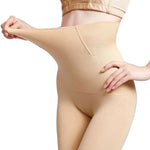 New Women Shape wear Underwear Bodysuit Slimming Underwear [19015]