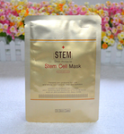 Anti-Aging Facial Mask Beauty Mask Repair Mask 10pcs/pack [568]