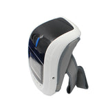 Promotions Knee Pain Relief Massager For Arthritis Care Laser Therapy knee Beauty Device [655]