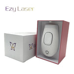 Intens Pulsed Light Epilator IPL Laser Permenent Body Hair Removal [688]