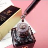 Promotions JayJun K-beauty Black Pearl First Repair Serum Skin Care Anti-Aging Wrinkle Firming [786]