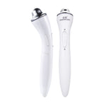 Dark Circles Eye Bags Remove Massager Anti Wrinkle Eye Skin Care Repair Beauty Device[795]