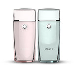 Water Nano Mist Spray Atomization Mister Face Moisturizing Beauty Device [811]