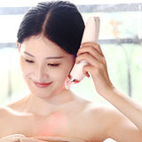 Promotions Beauty Device RF Radio Frequency Facial Skin Care Massager [910]