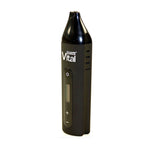 Beauty Device Portable Vital Vaporizer Display XVAPE Verdampfer Pen[924]