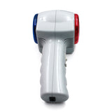 Promotions Beauty Device Red & blue led light hot cold hammer [966]