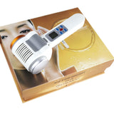 Promotions Beauty Device Portable Ultrasonic Hot&Cold Hammer   [967]