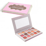 [Beauty Creations] Irresistible Eyeshadow Palette K-Beauty [MZ015]