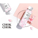 [Chok Chok ]Silk Body Cleanser 250g / Korea Cosmetic K-Beauty [MZ023]