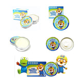 [ PORORO ] Child Moisture Vaseline Cream 65g K-Beauty [MZ024]
